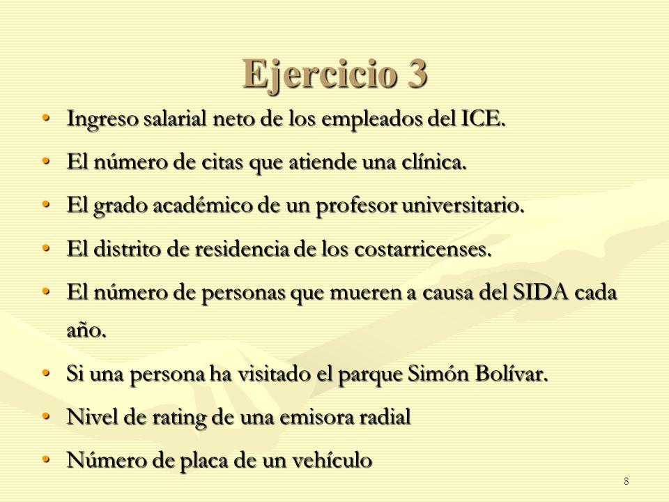 POLIGONO DE FRECUENCIAS ACUMULADAS 89
