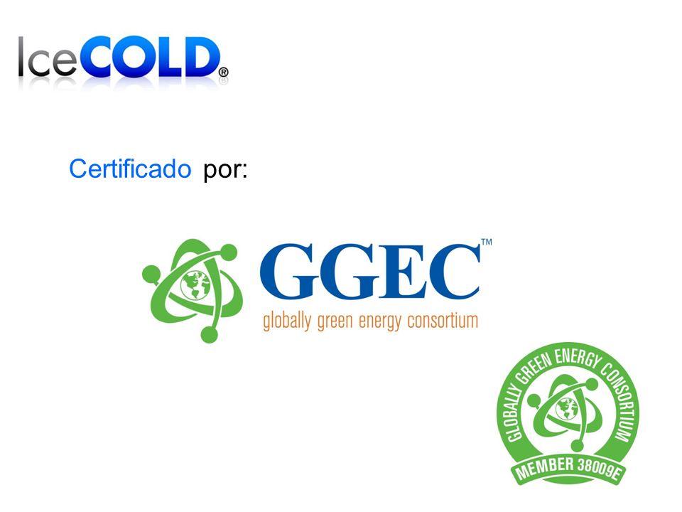 www.icecoldspain.com MARCO IGLESIAS POLO miglesias@solefen.com miglesias@icecoldspain.com Teléfonos: 865 64 93 08 695 34 37 38