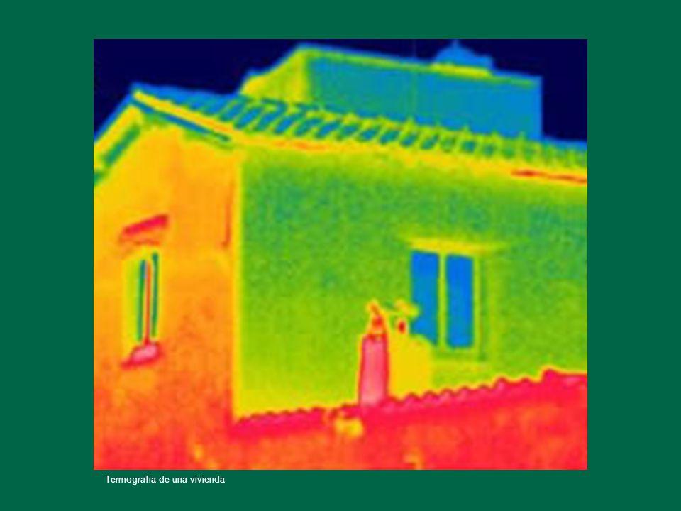 Aprenderemos el oficio de fontanero, calefactor, instalador de placas solares e instalador de aire acondicionado adquiriendo además conocimientos necesarios de electricidad, de mecánica y de instalaciones auxiliares (gasoil) ¿Qué voy a aprender.