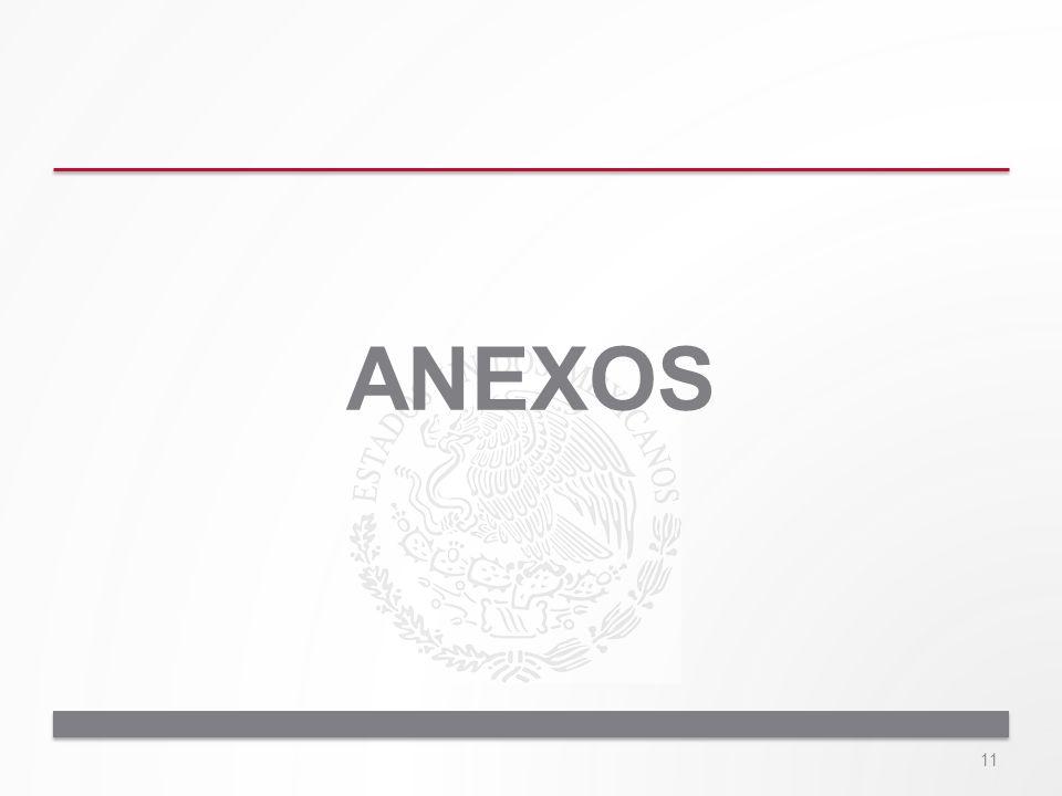 ANEXOS 11