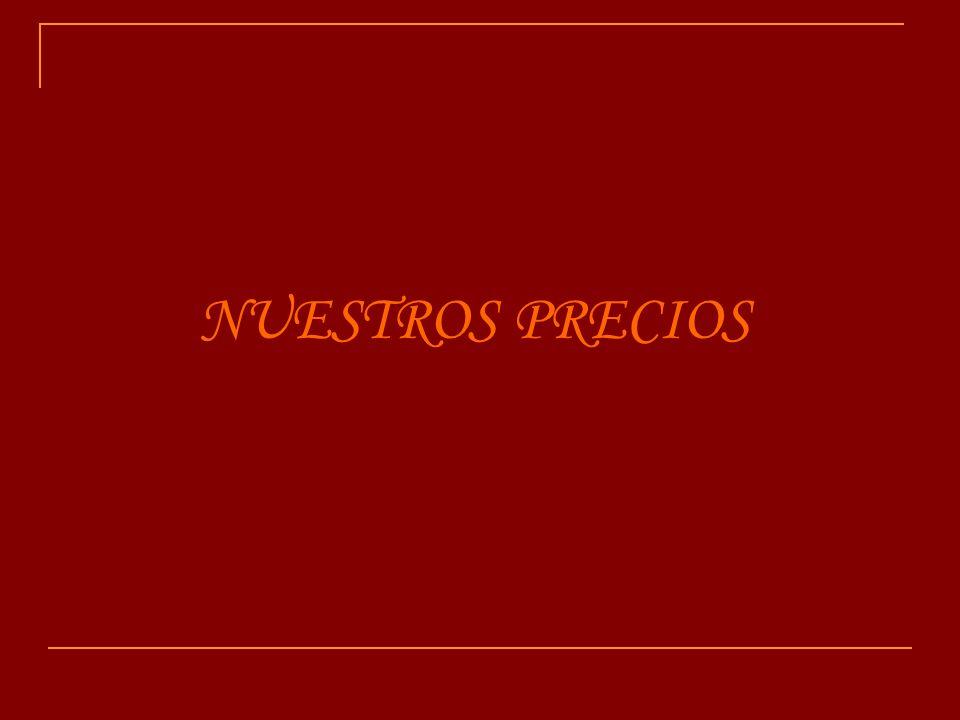 Horno del Vidrio, 8 – 18010 GRANADA Telf. +34 685 339 866 blancadlt@live.com