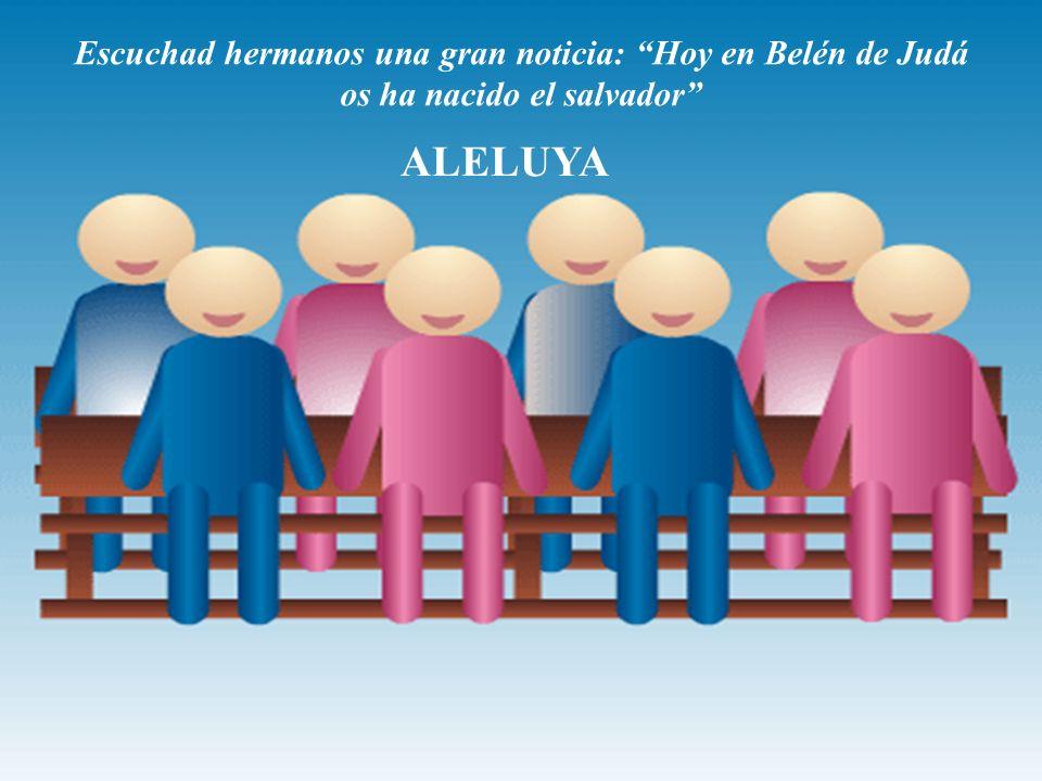 SEGUNDA LECTURA Lectura de la carta a Tito 2, 11-14