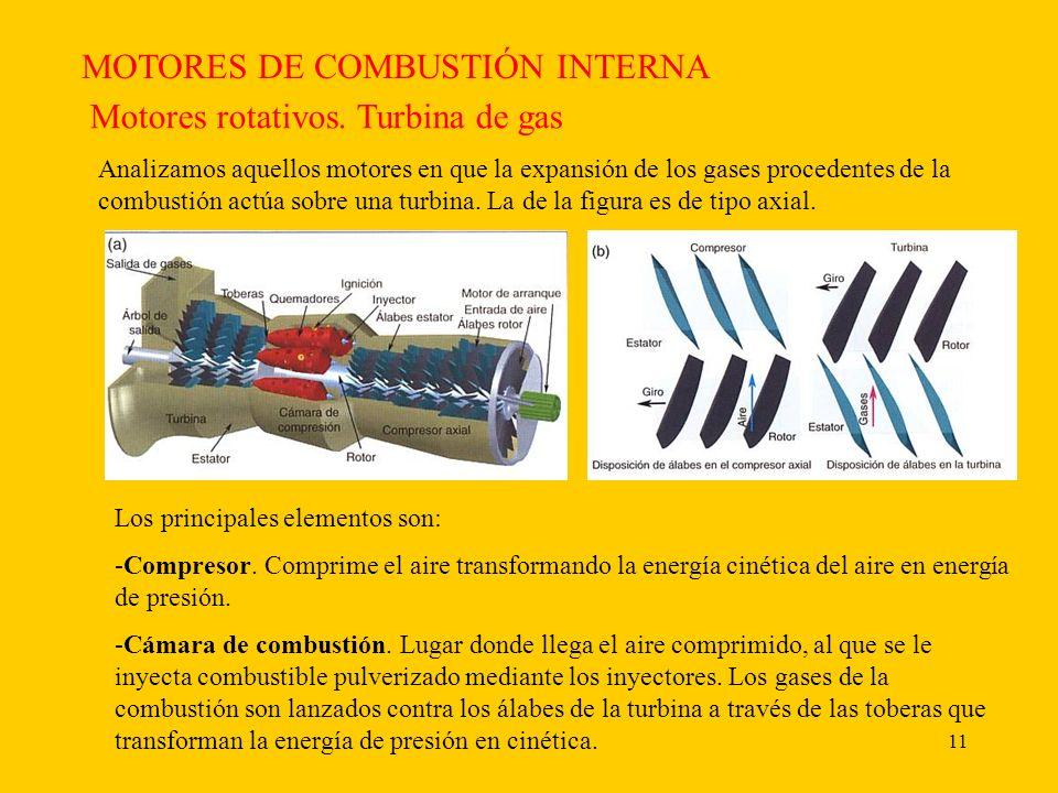 12 -Turbina.
