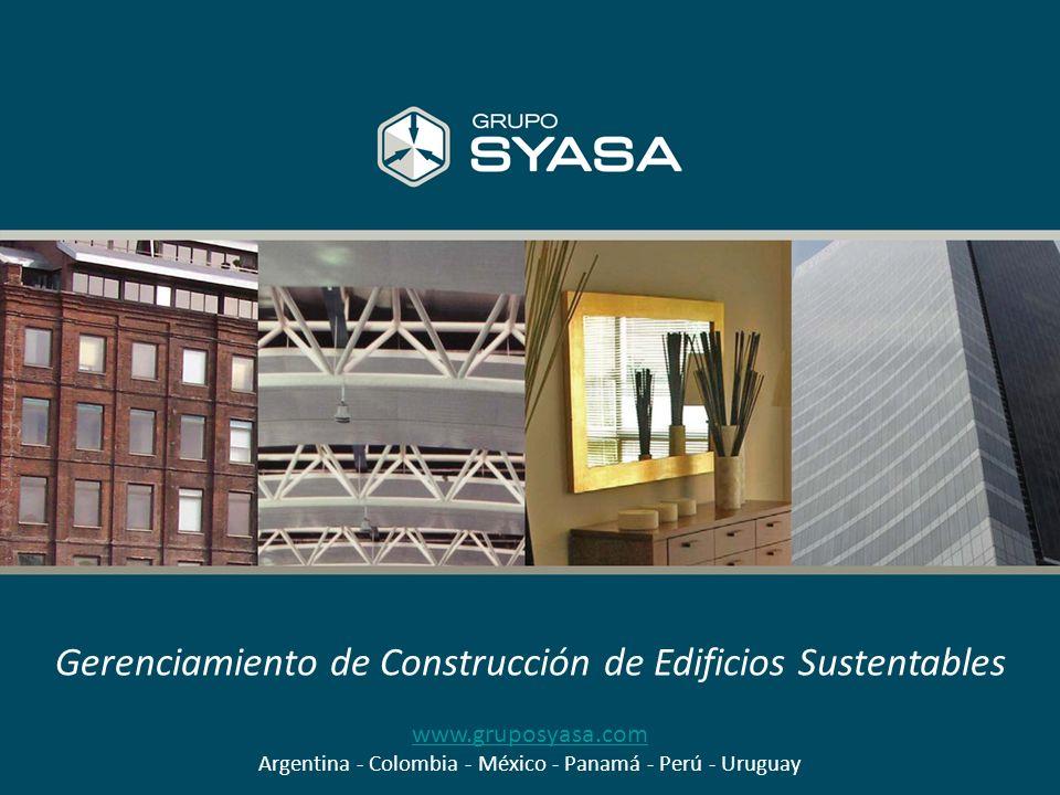 Nombre:Corporativo Prisma Tipología:Corporativo - Comercial Ubicación: Av.