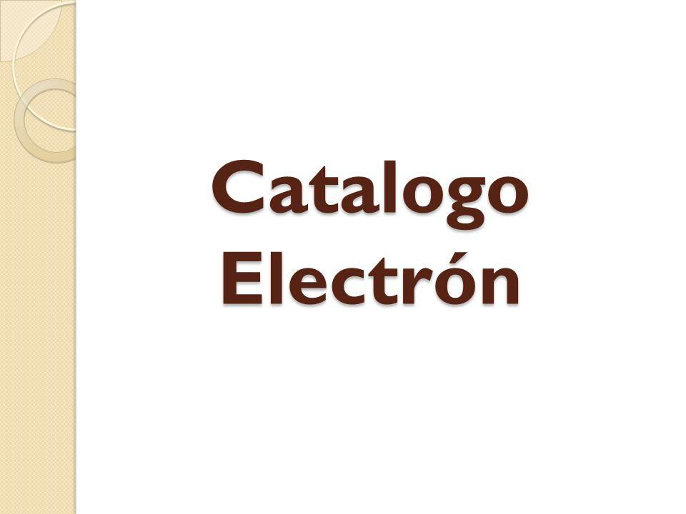 Celulares LavadorasCocinas Portátiles Aire Acondicionado Motos Computador de Mesa Camaras Digitales Congelador Neveras Equipos de sonido Televisores