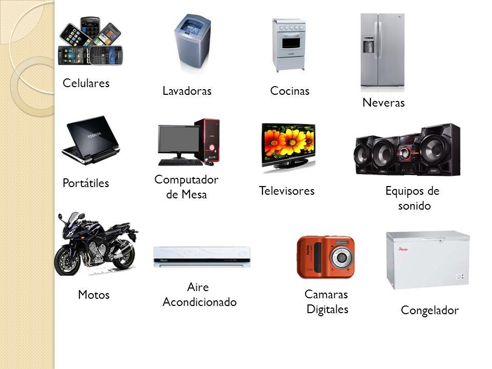 Motorola EX109 Información general El tipo de teléfono móvil de este Motorola EX109 es bar.