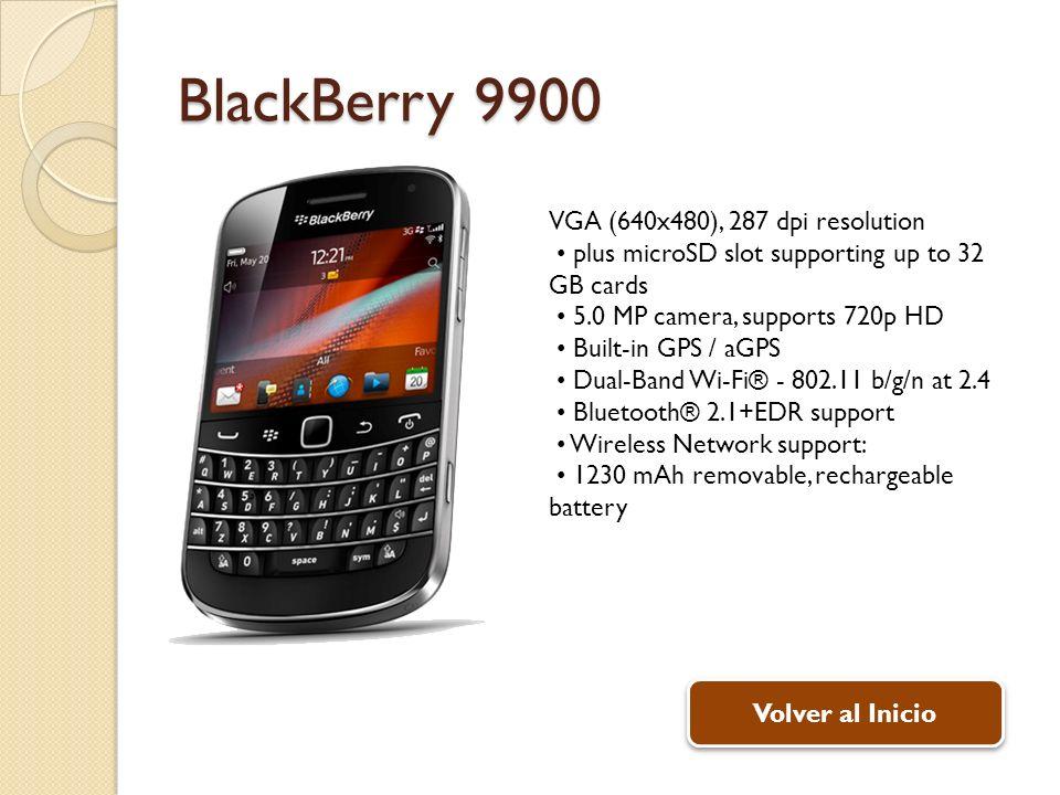 Black Berry Bold 9100 Pearl El BlackBerry Pearl 9100 es el nuevo teléfono celular BlackBerry con teclado QWERTY SureType en la línea clásica de RIM.