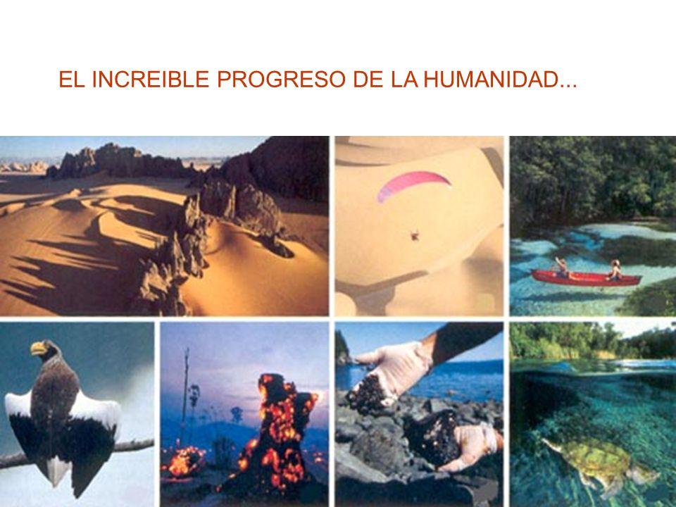 Con los mejores deseos de la Asociación de Antiguos Alumnos de la Maestría en Desarrollo de ULIA www.ulia.org