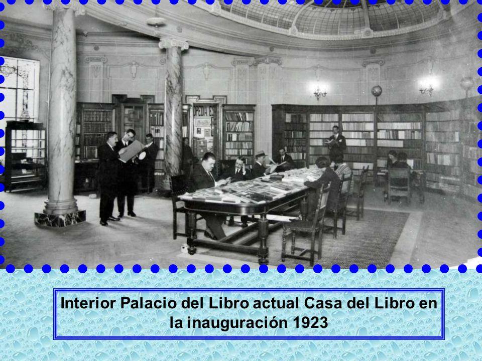 Finalizan las obras entre Alcalá y la Red de San Luis