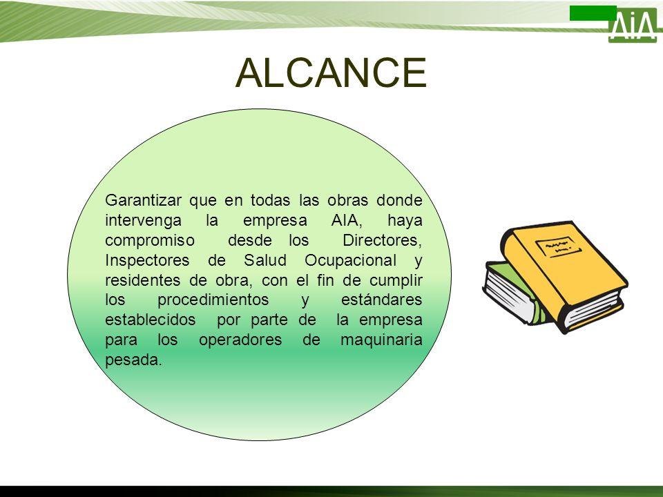 PRINCIPALES ELEMENTOS DEL BULLDOZER 1.