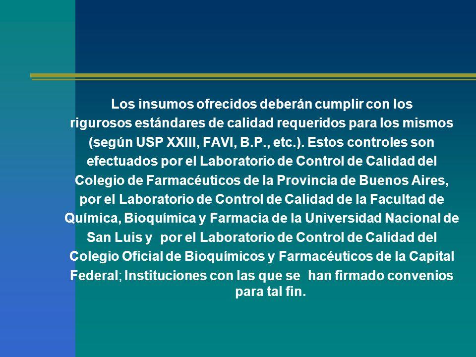 Conclusiones Reunión Regional Patagónica de Políticas de Medicamentos SE DECIDIO PROMOVER: 1) Que los Laboratorios Productores de Medicamentos Estatales, (provinciales y/ó municipales), se comprometan a producir medicamentos básicos para la APS, con el objeto de proveer exclusivamente a los Hospitales y Centros de Salud, del subsector publico de la región patagónica, con el propósito de mejorar la accesibilidad de los mismos, entendiendo que el medicamento es un bien social, básico y fundamental.