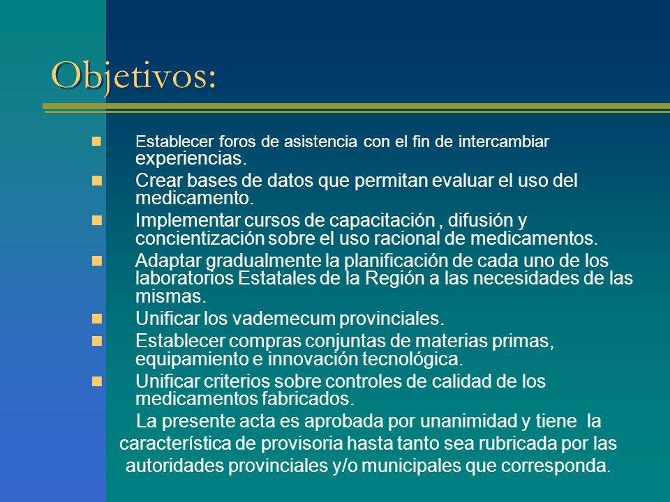 Nota al Parlamento Patagónico General Pico, 15 de Agosto de 2003 Sres.