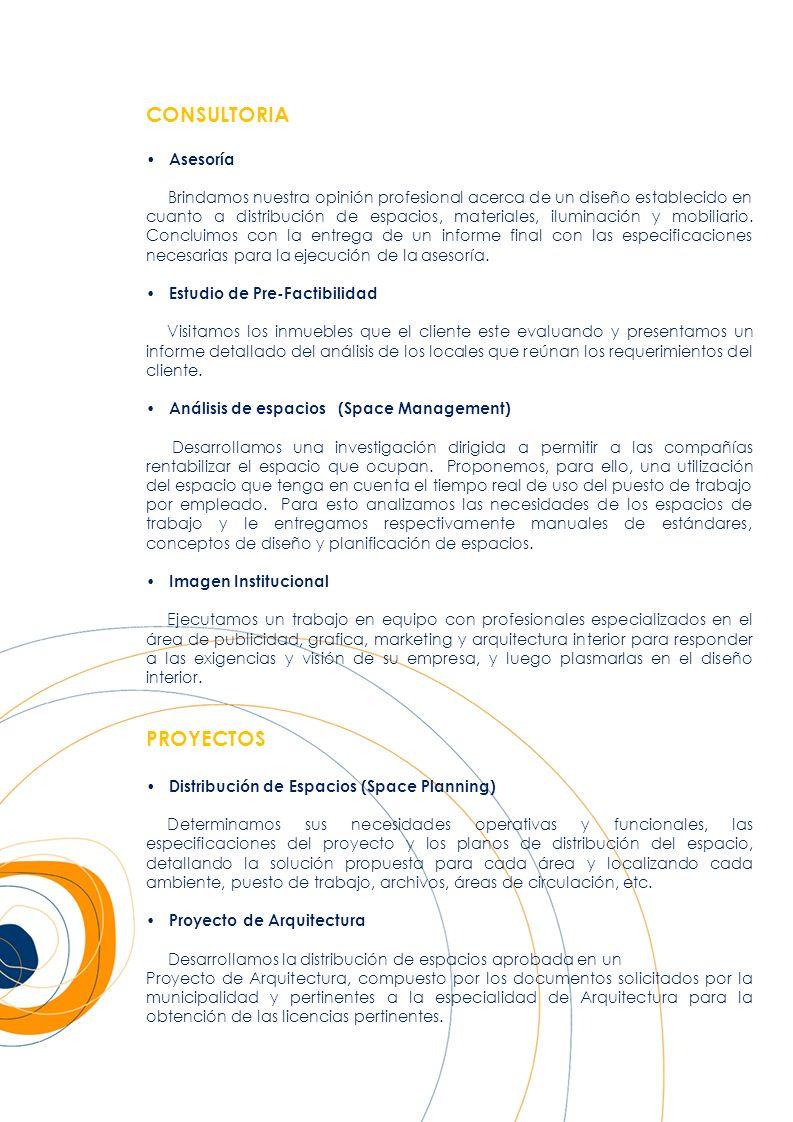 CONSTRUTORA QUEIROZ GALVAO S.A.Sector de actividad: Construcción Construtora Queiroz Galvao S.A.