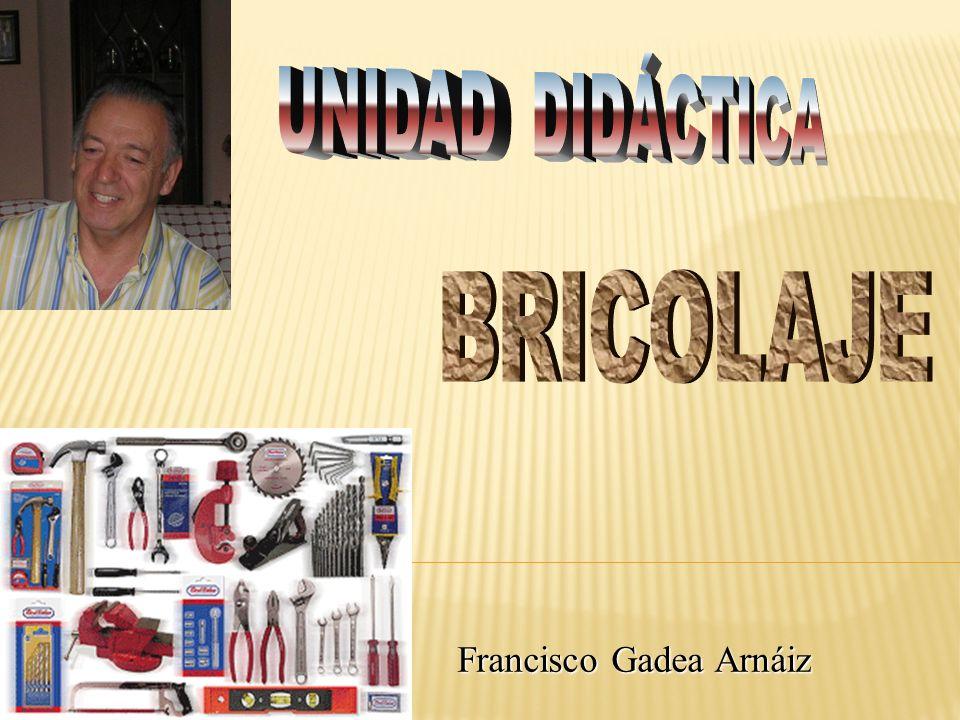 Francisco Gadea Arnáiz Francisco Gadea Arnáiz