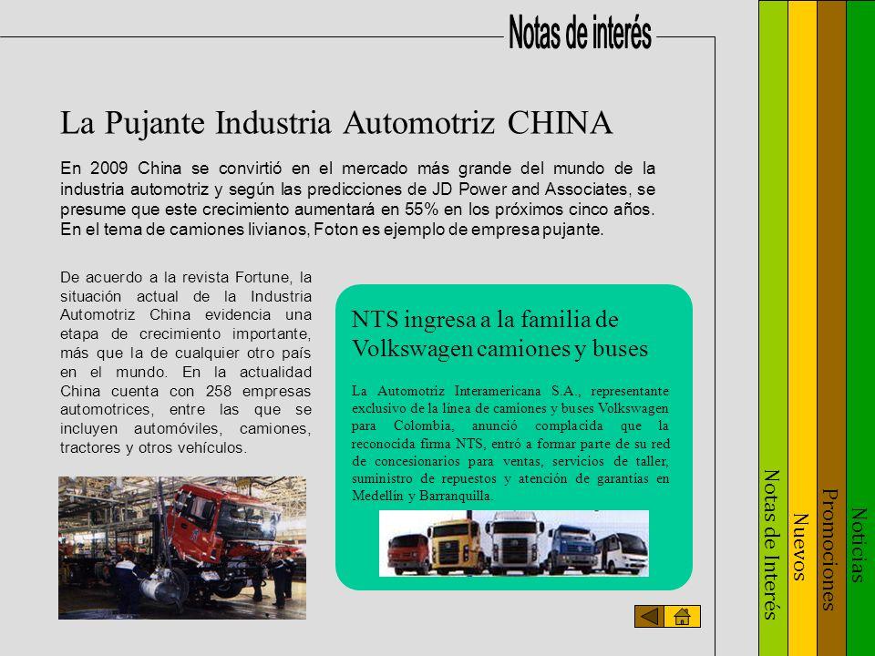 Noticias Notas de Interés Nuevos Promociones UN PORTAL CON 14 MIL AUTOS CarroYa.com es el nuevo sitio de EL TIEMPO para comprar y vender cualquier vehículo de manera rápida y fácil.