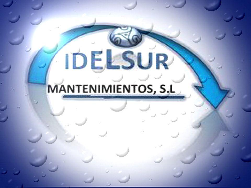 Empresa andaluza creada en 2010, Nuestro personal está altamente cualificado y experimentado.