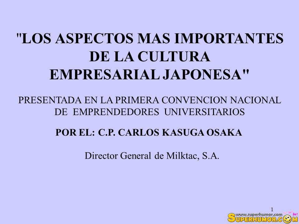32 Adendum Comparte esta presentación de Power Point con las personas que trabajan a tu alrededor y manda este correo a cuando menos 20 personas, para que todos los Peruanos lo conozcan, no te concederá ningún deseo, pero si al menos uno cambia de actitud nuestras posibilidades de salir de la crisis aumentarán exponencialmente.