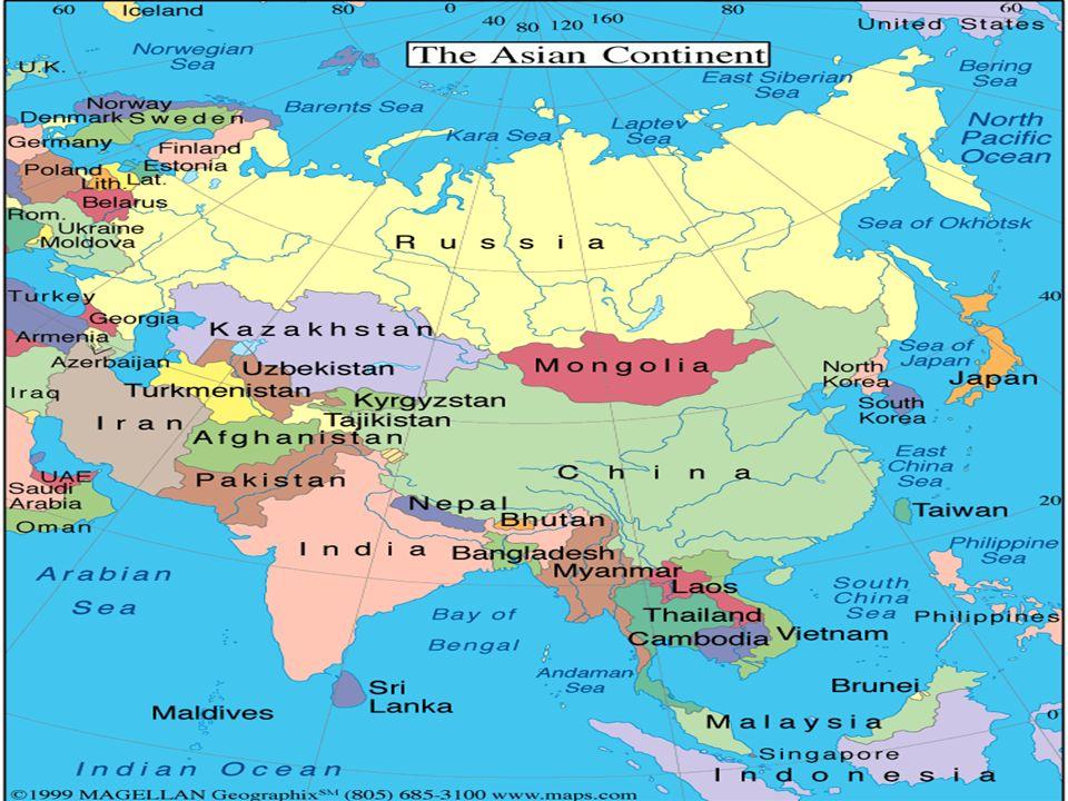 Comercio entre Latinoamérica y China ha superado los U$S 100.000 millones.
