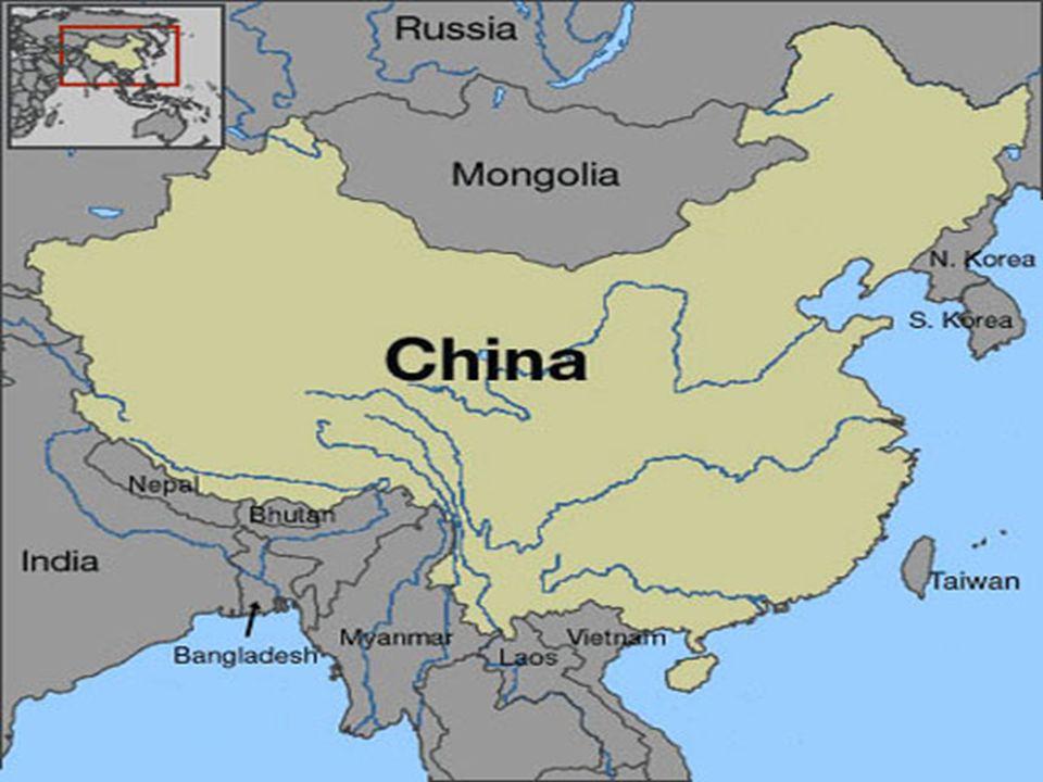 COMERCIO BILATERAL ARGENTINA-CHINA (En millones de dólares) Año Exportaciones a China Importaciones de China Comercio TotalBalance 1999508,43993,501.501,93-485,07 2000786,741.153,611.941,35-366,87 20011.122,701.066,402.189,1056,30 20021.039,87329,331.369,20710,54 20032.729,00447,003,176,002,282 20042.630,311.400,934031,241229,38 20053.800,001.325,005.127,002.475,00 20063.508,202.911,906.420,10596,30 20076.024,504.222,8010.247,301.801,70 20086.128,204.700,4010.828,601.427,80
