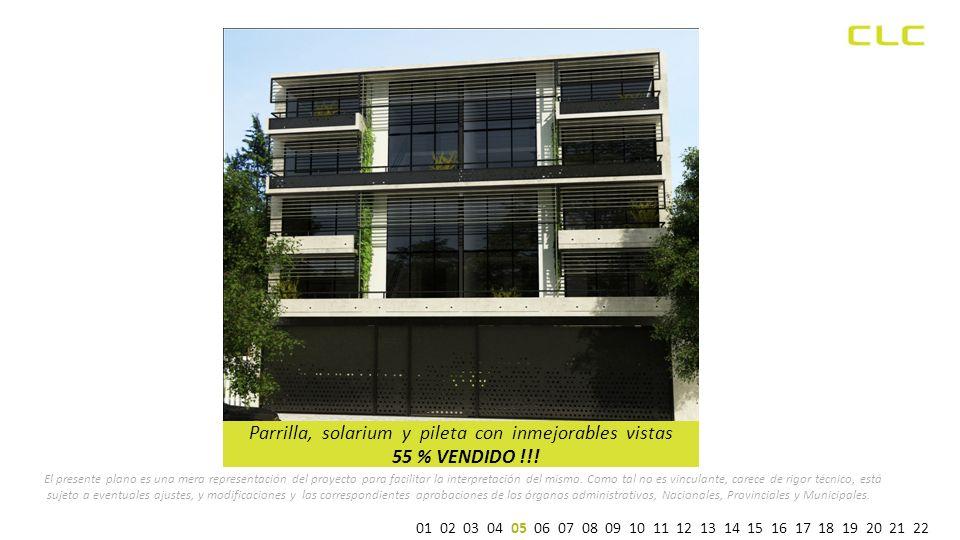 ESPECIFICACIONES TECNICAS ad referéndum de aprobación Municipal Hall de entrada Carpintería de vidrio laminado.