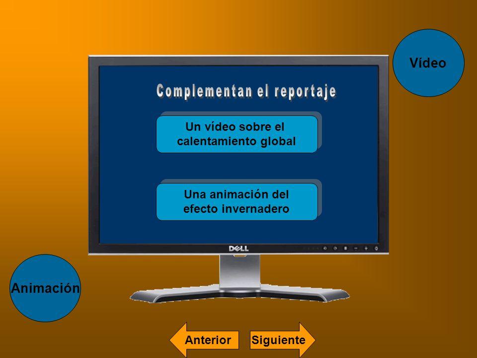 SiguienteAnterior Si no se observa el video haz clic en este botón