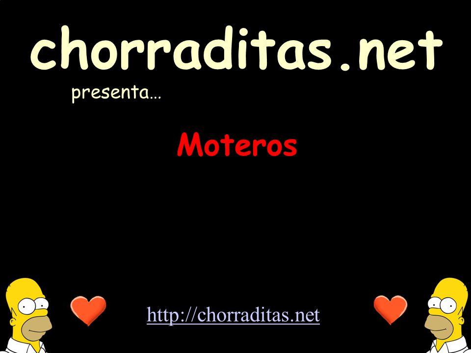 Moteros chorraditas.net presenta… http://chorraditas.net