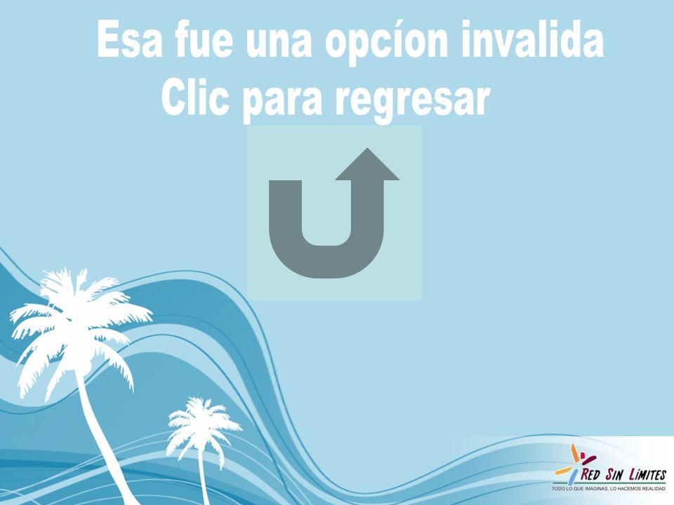 Del 17 al 19 de marzo de 2012, viviremos una increíble Fantasía en las bellas playas del Pacifico mexicano, en uno de los destinos internacionales con mayor afluencia de turistas extranjeros.