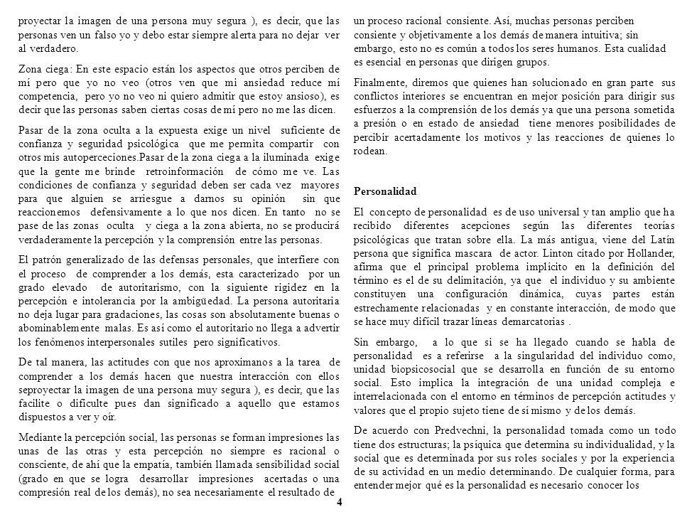 Wall y Solum (1994) sostienen que si se intenta llevar a cabo un cambio cultural interno en una organización, se deben tomar en cuenta lo que ellos llaman las leyes naturales de las organizaciones, y que son: 1.- Se obtiene lo que se habla.