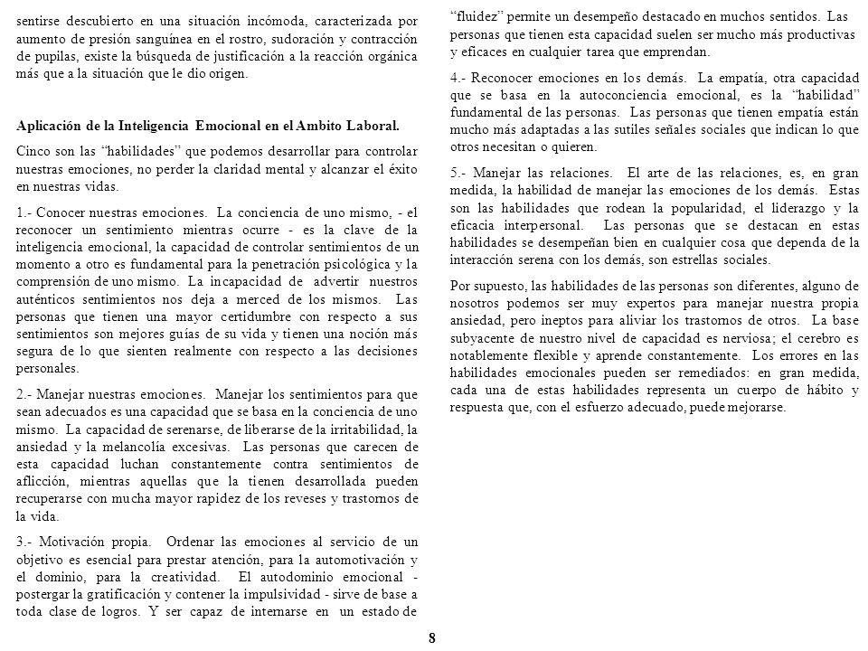BIBLIOGRAFÍA: 1.- Acle Tomasini Alfredo, Retos y Riesgos de la Calidad, Editorial Grijalbo, México 1994.