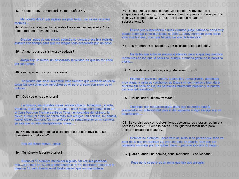 Os agradecemos a todos vuestra participación tanto a los que habéis enviado vuestros nombres ( María Díez, Ángela Algora, Antonio Flores, Patrick Monteiro, Lara Calcedo, Elena Pérez, Laura Moya, Miriam Maricel Medina, Maite Núñez, Lola Bru, David Medina, Antonia Aguilera, Anna Mª Holanda, Miguel Ángel Gabaldón, Gloria González, Lourdes Martín, Rocío Pascual, Mª Jesús Diez, Mª Carmen Prado, Sandra Rodríguez, Celia Zúnica, Isa Ruiz…) como a los que lo habéis hecho de manera anónima.