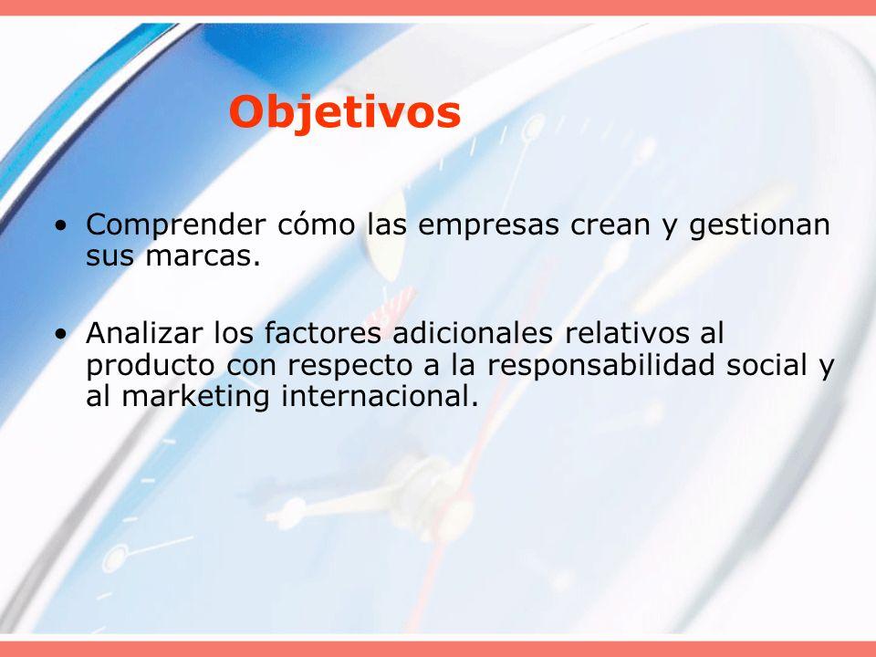 Principal Objetivo de la Promoción Provocar la venta a corto plazo, estimular, facilitar, promover directamente la compra de productos o servicios.