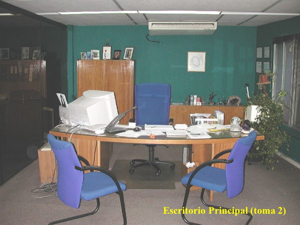 Escritorio Principal (toma 1)