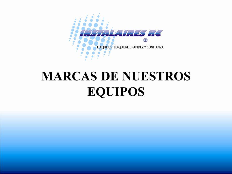 H.V. THOR CONSULTORES LTDA – ARQUITECTO HAROLD VARGAS SPORT VIP ALMACENES ATUENDOS MICHE PRODUCCIONES H.V. THOR CONSULTORES LTDA – ARQUITECTO HAROLD V