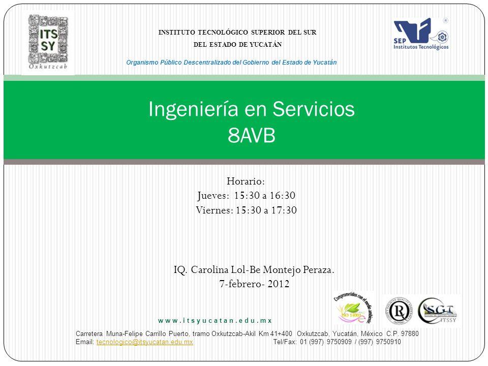 No.de Sesión Fecha Tema/Subtema Programada 26 11/05/2012 9.1 Manejo y almacenamiento.