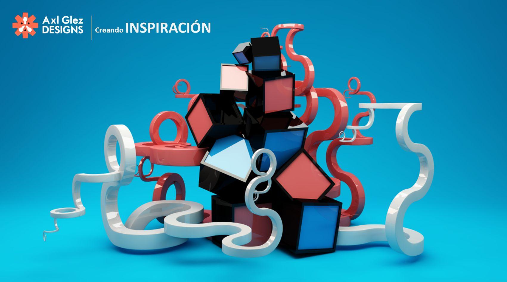 Creando INSPIRACIÓN