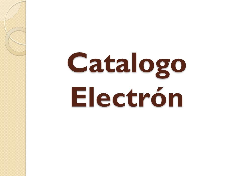 CelularesLavadorasCocinas Portátiles Aire AcondicionadoMotos Computador de Mesa Televisores Congelador Neveras