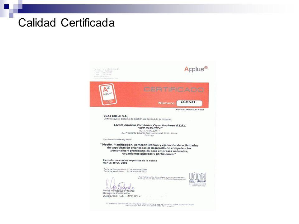 Nuestros Principales Clientes SAVAL ATLAS COPCO CRISTALERÍAS TORO MOLINO LA ESTAMPA MARINETTI METECNO BASF SECURITY SAT