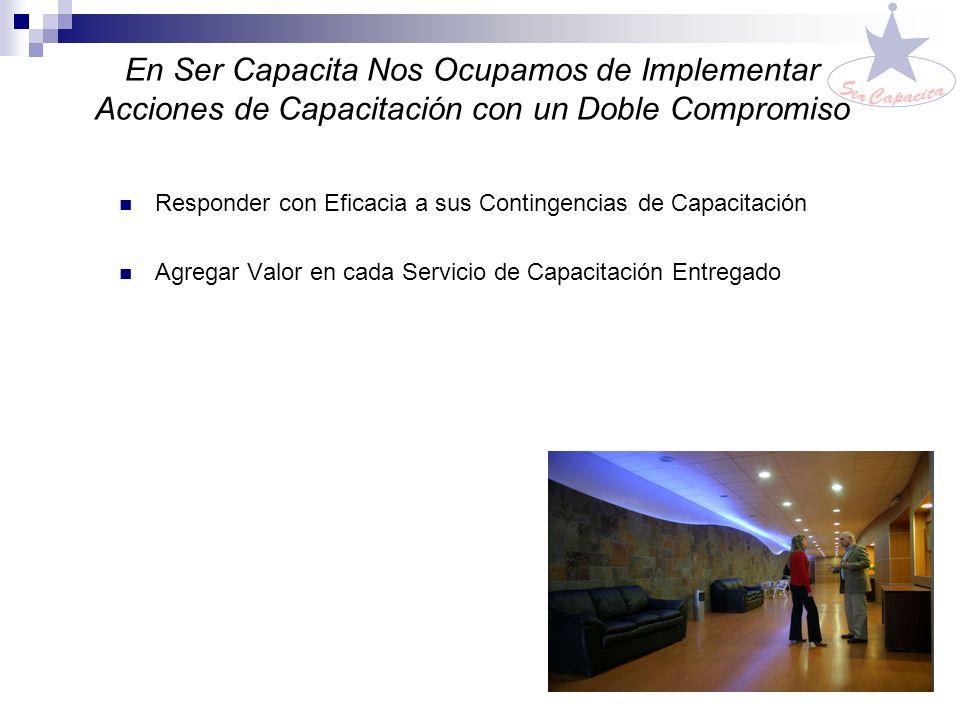 Contexto General Anualmente el Gobierno de Chile pone a disposición de las Empresas una serie de estímulos fiscales (FTC) para promover la capacitació