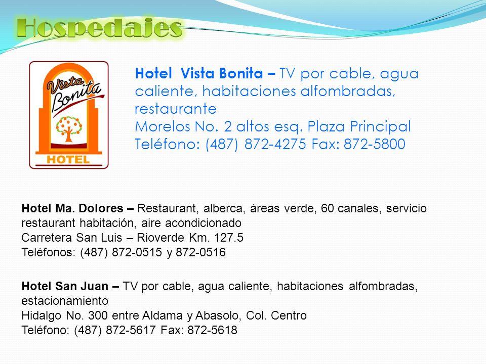 Hotel Ma.