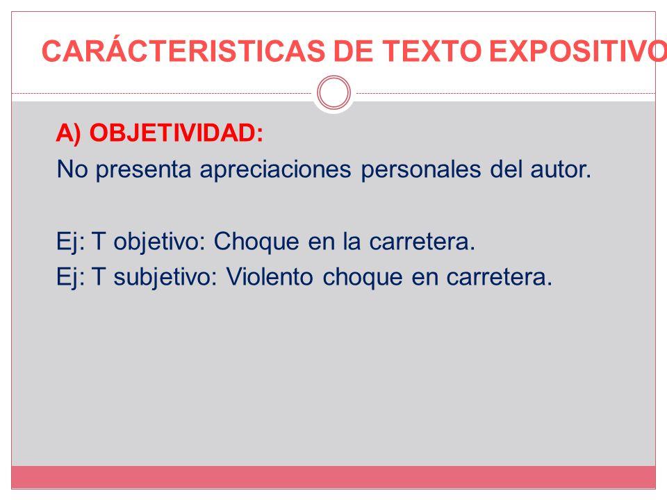 ACTIVIDAD Señala ejemplos de textos: Especializados:_______________________ Divulgativos:_________________________