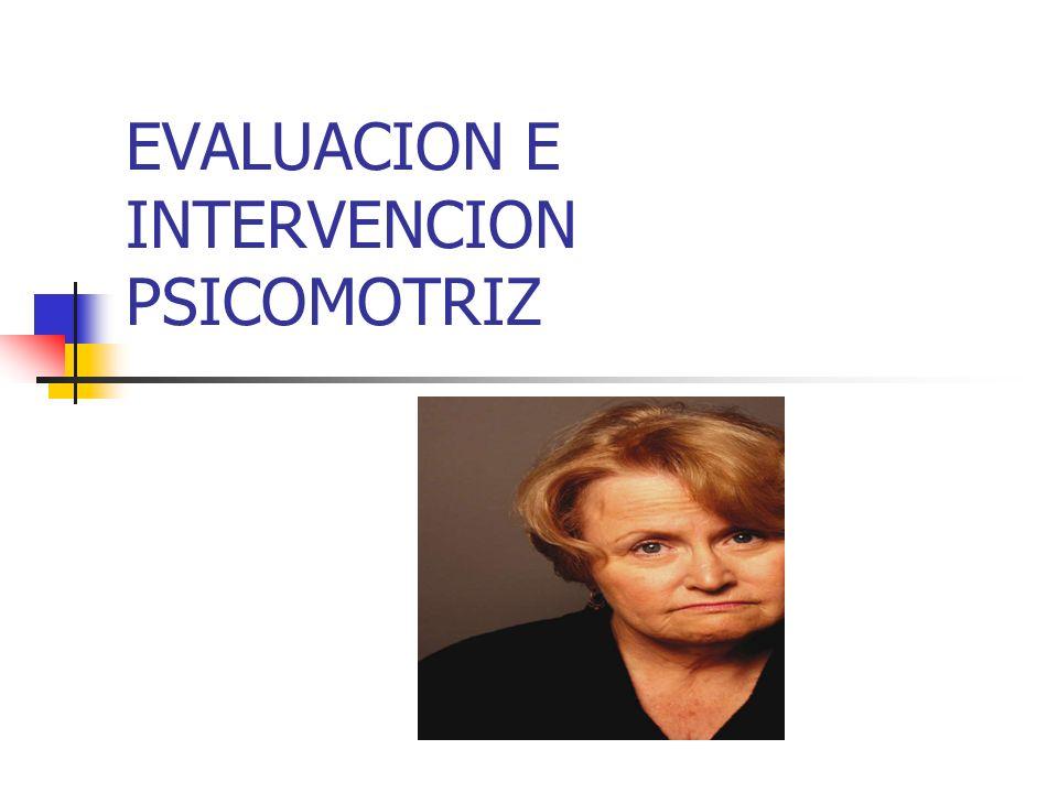 EVALUACION DE EQUILIBRIO Y MARCHA 1.EVALUACION CRONOMETRADA DE ESTACIÓN UNIPODAL.