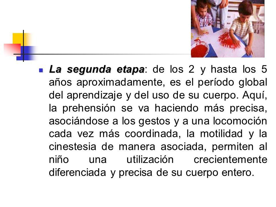 EL EJERCICIO FISICO EN EL SANO PRETENDE: Retrasar el proceso de involución fisiológico.