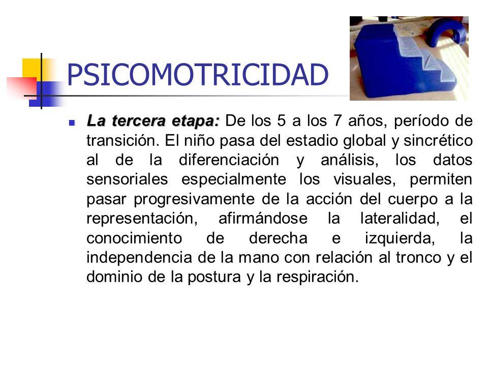 BENEFICIOS FISIOLOGICOS: Disminución del ritmo cardiaco.