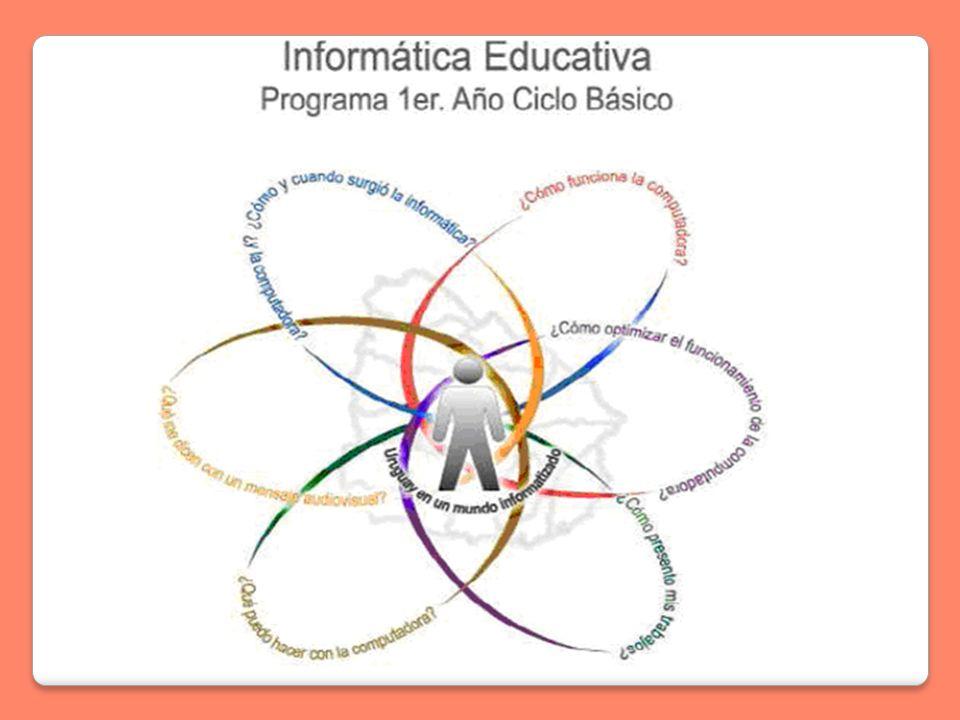 A menudo, un experto en informática trabaja en estrecha colaboración con la gente de negocios, científicos y otros expertos para entender los problemas, y para definir el problema de manera explícita que se puede representar en una computadora.