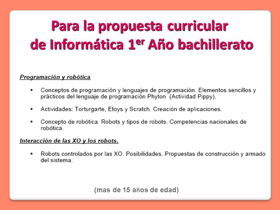 Informática en el C.E.T.P. http://www.utu.edu.uy