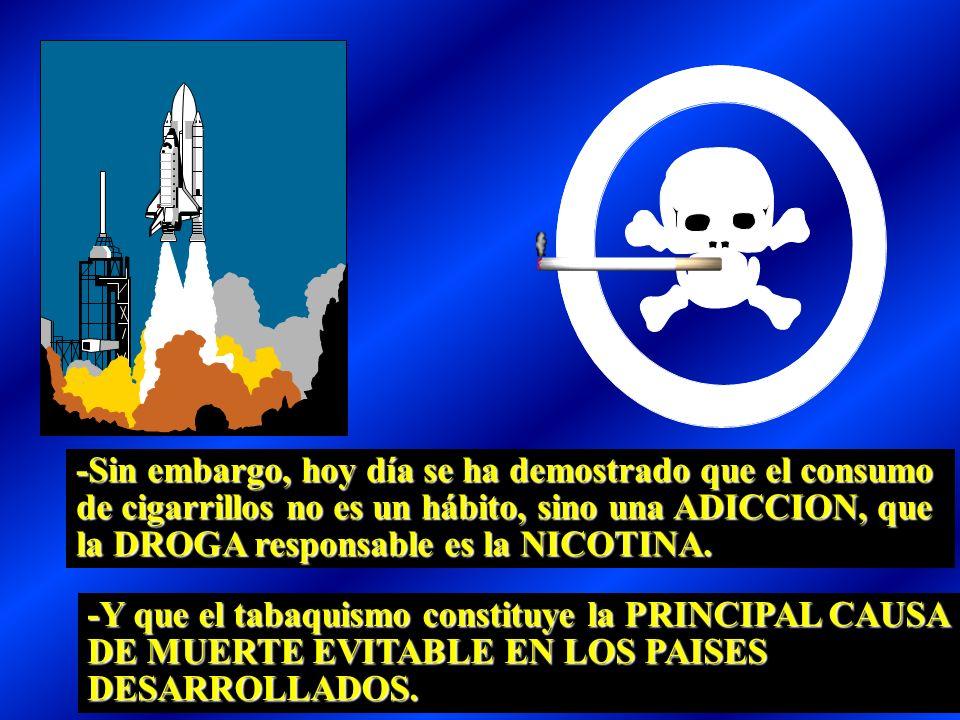 EFECTOS POSITIVOS DE DEJAR DE FUMAR EFECTOS POSITIVOS DE DEJAR DE FUMAR MAYOR BELLEZA FISICA: -MAYOR BELLEZA FISICA: NO MAL ALIENTO -NO MAL ALIENTO NO DIENTES MANCHADOS -NO DIENTES MANCHADOS -NO MAL OLOR CORPORAL -CUERPOS MAS ATLETICOS