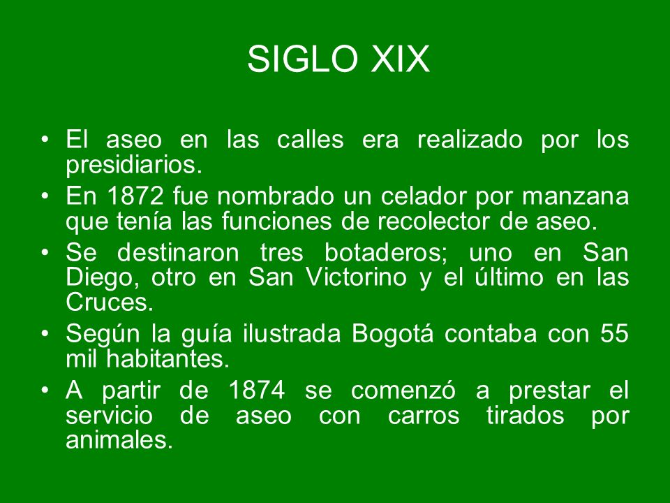 CONFLICTO AMBIENTAL RSDJ Para su construcción se seleccionó un terreno localizado en los cerros del Mochuelo, localidad de USME, cerca del cerro doña Juana, al extremo sur de Bogotá.