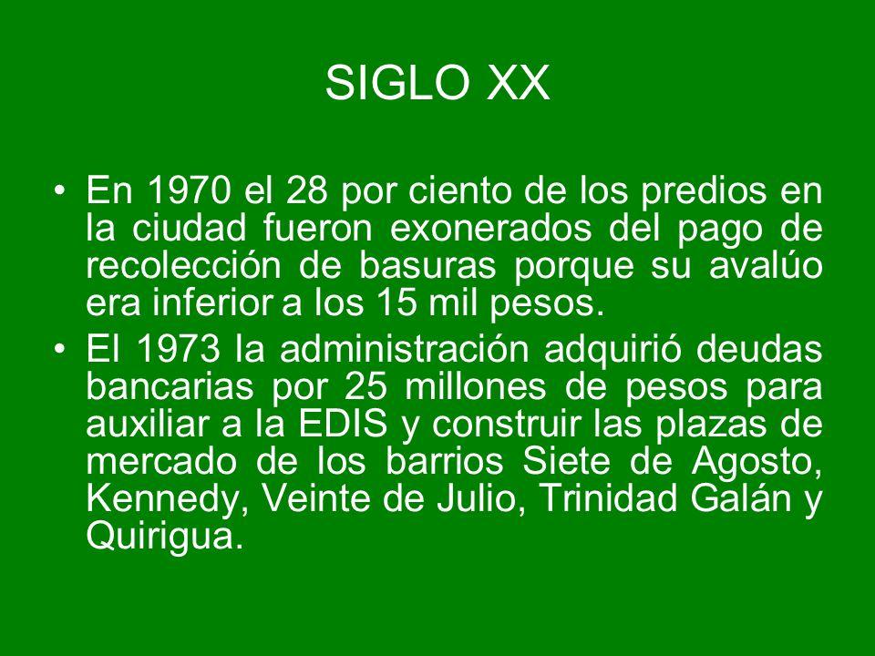 NACE LA U.E.S.P EN LUGAR DE LA EDIS En 1993 el Concejo de Bogotá a través del Acuerdo 41 suprimió la EDIS.