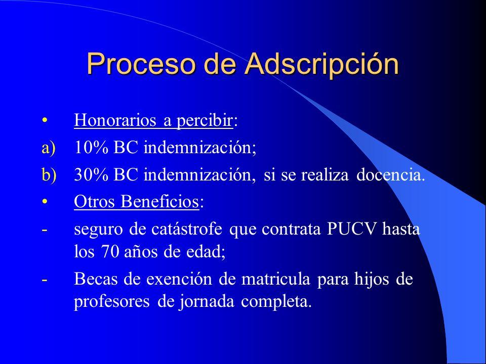 Pago de Beneficios Existen 2 modalidades: INDEMNIZACION VOLUNTARIA.