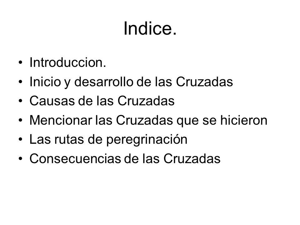 Indice.Introduccion.